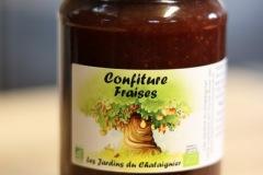 Confiture_03