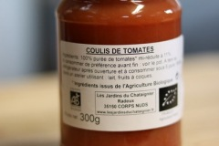 Coulis_Tomates